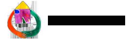 https://lesvossolidarity.org/images/logos/lesol_logo_trans.png
